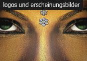 logosunderscheinungsbilder