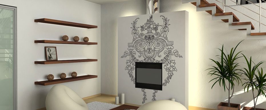 holz schiebeturen fur zimmer. Black Bedroom Furniture Sets. Home Design Ideas